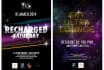 do event poster or flyer