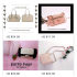 dropship or affiliate  aliexpress our handbags