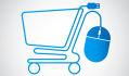 create an effective full responsive ecommerce website
