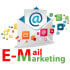 provide business email lists as per your need