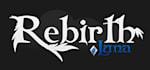 design custom logo, with free source file