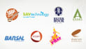 creat  professional logo design for your
