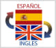 voy a traducir profesionalmente tus textos English to Spanish