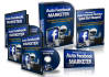 give you Auto FB Marketer Software