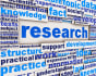 write research papers and academic essays