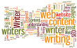 write original and persuasive content for your website