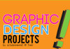 work on Flyer, Brochure, Any Professional Graphic Design Project Upon Agreement