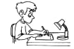 proofread your fiction book before publication