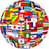 traducir 300 palabras al inglés