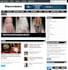 cubrir tu noticia en mi revista digital