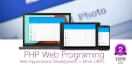 do php web application development