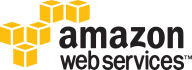 do anything on amazon web services cloud