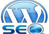 do on page SEO for your wordpress blog