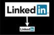 get 300 LinkedIn Followers on company page
