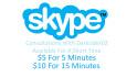 do SEO Consultation on Skype