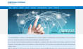 create website in php or wordpress