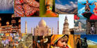 make your trip to India memorable