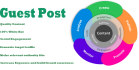 post your article in DA40 site