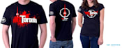 create tshirt design for you