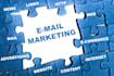 enviar tu campaña de email marketing