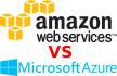 help you build your AWS or Azure platform