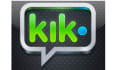 create fake conversations over messaging apps