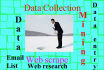 do web Research scrape,Data mining,Data Extraction