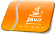 do your java assignments and mini projects