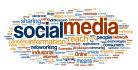 create you a social media marketing plan