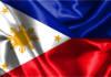 translate English to Tagalog/Filipino or Tagalog/Filipino to English