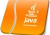 code small core java program/assignment