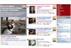 provide News Citation Service that