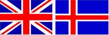 translate English to Icelandic or Icelandic to English