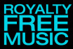 give you Vol 2 of 17 SONGS of my royalty free music