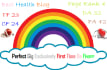 publish Guest post on PR4 TF23 Health blog