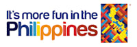 create a travel itinerary to Philippines