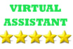be Your Ultimate Virtual Assistant for One Hour