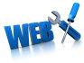 fix php,html,css3 ,javascript,jquery ,wordpress