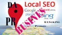 do 30 local citation to promote your Business