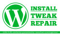 fix WordPress Design, WordPress Error, Issue, Problem Quick
