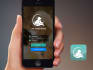 design amazing mobile app UI