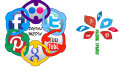 submit your website or Video in High PR Social bookmarking site