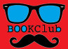 promote your Books, Paperback, Kindle, Nook, Kobo etc to my Twitter Book Club