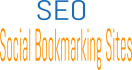 submit your website in top 30 social bookmarking sites manually and ping it