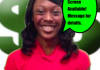 record the most Realisitc HD video testimonial