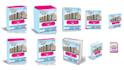 design UNIQUE 3D Box Book Cover cd mobile
