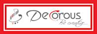 design 2 AWESOME logo design