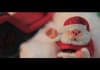 have the christmas express train deliver any personalised xmas message