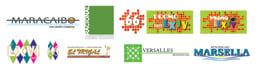 design 1 professional logo