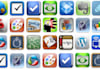 create a professional app icon for you